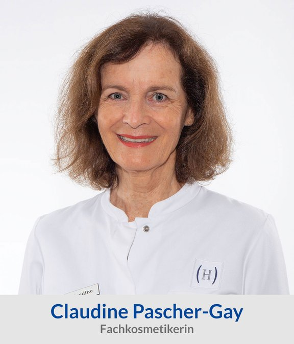 Claudine-Pascher-Gay.jpg